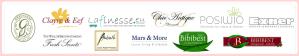Lille Hus_Startseite_Logos