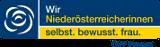 logo_oevp_frauen_